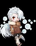 Ghostlything's avatar