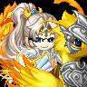 Pufn Clog's avatar