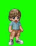 Chump08's avatar
