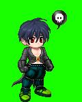 xdamacene's avatar