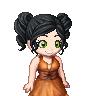 The Elleinad's avatar