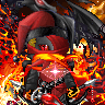 vash the legendary gunman's avatar