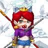 shaeshaehpa's avatar