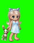 XoCherryPieXo's avatar