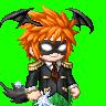 CHEIF WHITEWOLF's avatar