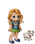 Leopardobsessed14's avatar