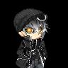 The Wild Hunt's avatar