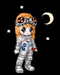 Macha6's avatar