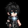 l-R e k s -l's avatar