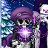 nightmerz's avatar