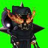 The Murmur's avatar