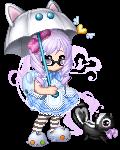 prolaa's avatar
