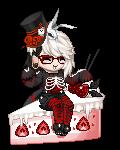 slrrp's avatar