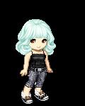 Strawberrie_Ribbons_'s avatar
