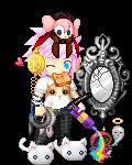 NeoSnuggles's avatar