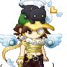 [ Floof ]'s avatar