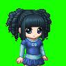 sinisterangelofdoom's avatar