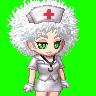 withinmyeyes's avatar
