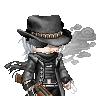 Celtic Vibora's avatar