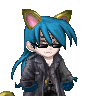 Knightblade2000's avatar