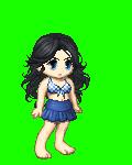 animefan_91's avatar