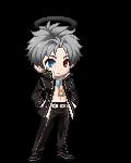 ll Izanagi No Okami ll's avatar
