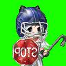 I0ve's avatar