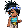 xxxcookiemonsterbaby1000's avatar