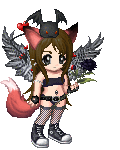 xo-babylove-ox's avatar