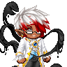 Riichis_Dark_Shadow's avatar