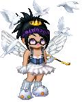 Hell Raising Dust Bunny's avatar
