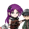 rocker_chick7's avatar