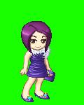 andrealol's avatar