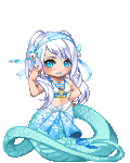 Sentient Blob's avatar