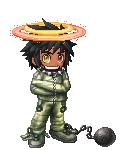 DX_ DecepticonKilla_XD's avatar