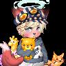 son goten-jr's avatar