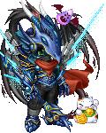 migoyan's avatar