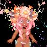 DeathCandyX3's avatar