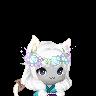 Hikari ai Tenshi's avatar