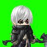 Yuramura's avatar