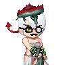 N i N C O M P 0 0 P's avatar