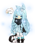 Mina Sapphire