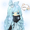 Mina Sapphire's avatar