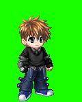 ccoolasianboi6's avatar