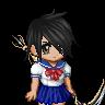 haru-chan11's avatar