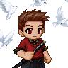 Sarcaise's avatar