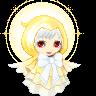 Musicbox Mirage's avatar