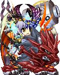 ElegantHimiko's avatar