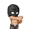 boxpunk's avatar
