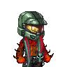 Th3_Dark_Phantom's avatar